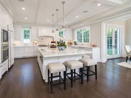Chef Kitchen Ideas Best 25 Traditional White Kitchens Ideas Only On Pinterest