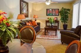 Canopy At Belfort Park Jacksonville Fl by Park At Marbella Apartments Jacksonville Fl Walk Score