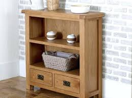 Bookcase With Drawers White Bookcase Small Oak Bookcase With Drawers White Bookcase With