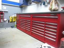 Tool Bench For Garage Picturesque Tool Box Work Bench For Home Design U2013 Thewellnessreport Co