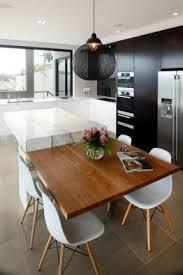 Extending Kitchen Table Foter - Extendable kitchen tables