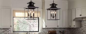 Home Decor Light by Lighting U0026 Home Decor Thelightshop Com