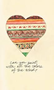 17 best darling lyrics images on pinterest song lyrics music