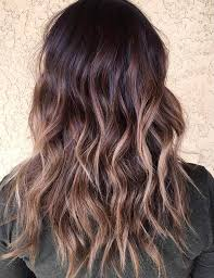 which works best highlights or lowlights to blend grey hair difference between highlights and lowlights