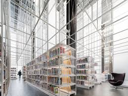 design library tcdc by department of architecture puts creativity on top news