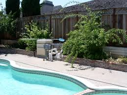 pool decorations for a small area homeexteriorinterior com
