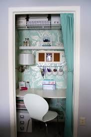 ideas about small closet organization on pinterest closets bedroom