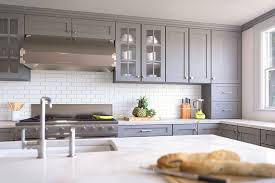 light grey kitchen cabinets for sale buy light gray rta ready to assemble kitchen cabinets