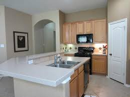 bathroom exciting solid surface countertops with lenova sinks and