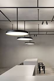 Home Lighting Design Pdf by Office Furniture Architectural Office Design Design Interior