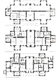 28 floor plans farmhouse house plan 62207 at new country corglife
