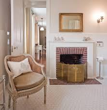 craftsman bathroom vanity tile floors with backsplash bathroom mediterranean and craftsman