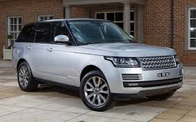 range rover cars 2013 range rover vogue 2013 au wallpapers and hd images car pixel