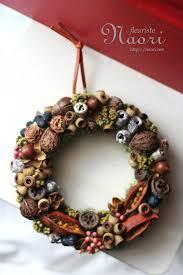fleuriste naori photo inspiration pinterest craft