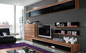 wohnzimmer m bel epic nussbaum wohnzimmer möbel amüsant gestaltung wohnzimmer