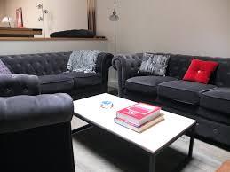 canapé le bon coin canape le bon coin canape d occasion ameublement 74 1 71 meuble