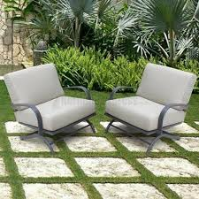 amazon outdoor rocking chair cushions rocking chairs
