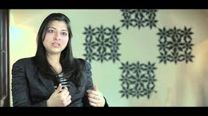 apoorva kothari talks about neutrogena rainbath shower gel youtube