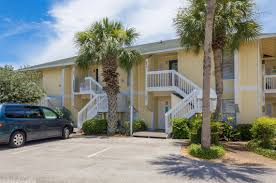Map Destin Florida by 775 Gulf Shore Drive Unit 1006 Destin Fl 32541 Mls 778058