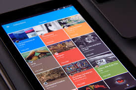 latest android app development trends in 2017 3nions