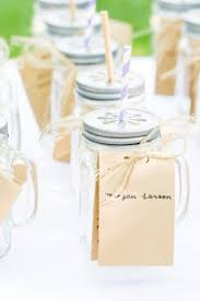 summer wedding favors summer wedding favor ideas