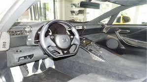 lexus lfa matte black price lexus lfa nurburgring edition for sale with a price tag of 7