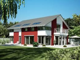 Familienhaus Hermsdorf Generationenhaus 222m Wf 1 000 Grundstück 382 000