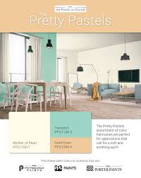 32 best mint paint colors u0026 palettes images on pinterest paint