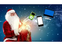 christmas gifts for the techie home design u0026 interior design