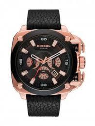 black friday deals on mens watches diesel dz7346 men u0027s watches bamf leather watch diesel watches