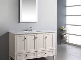 Bathroom Vanities 18 Inches Deep by 18 Inch Bathroom Vanity And Sink Ideal 18 Inch Bathroom Vanity