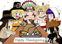 thanksgiving wallpapers thanksgiving anime