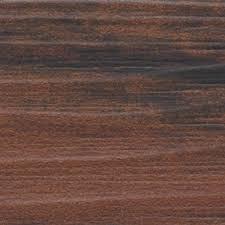 burke rustic wood walnut vinyl flooring 20 mil