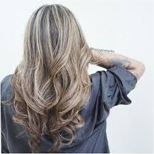 kapolei mehana salon 315 photos u0026 68 reviews hair salons 540
