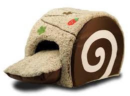Burrowing Dog Bed Cat Beds Caves And Condos U2013 Elite Pet Group Inc Designed For