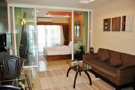 nice one bedroom apartment apartment comfort minimalist one bedroom apartment ideas home