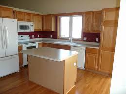 kitchen island from cabinets stunning kitchen island from cabinets pictures inspiration best