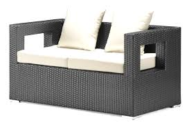 Luxcraft Fine Outdoor Furniture outdoor patio furniture images february formidable fine outdoor