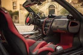 pagani gear shifter automatic vs manual transmission the differences explained