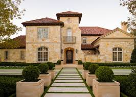 now this is what quality curb appeal looks like tuscan style