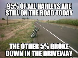 Harley Meme - post your most offensive meme nsfw page 29 yellow bullet forums