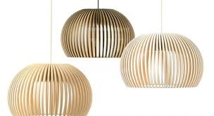 Ikea Pendant Lights Lamps Ikea Hanging Lamp Memorable Ikea Foto Pendant Lamp Review