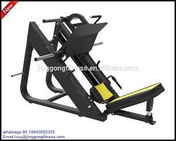 used gym equipment for sale used gym equipment for sale suppliers