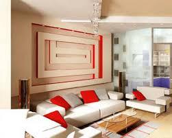 interior decorating celebrity interiors celebrity homes photo