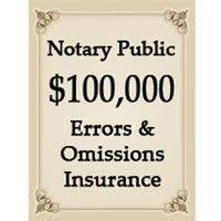 quick u0026 simple online application to renew your florida notary