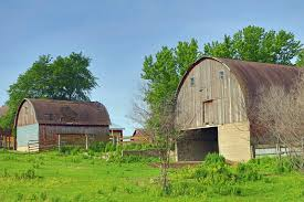 Small Barn House 100 Small Barns Small Barn House Is Grand The 36 Best