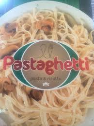 cuisine am ag pas cher but 69 best food images on ha ha stuff and