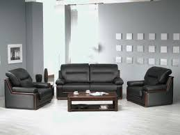 sofa for office office sofa for comfortable office office architect