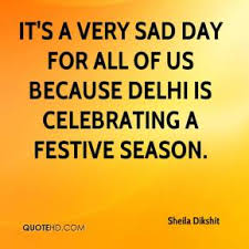 festive quotes page 2 quotehd
