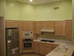 Paint Color For Kitchen by Paint Color For Kitchen Jimmy Birdie Tiles Lighting Texture